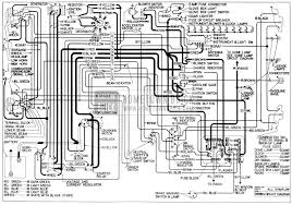 1957 buick electrical systems battery maintenance 1957 buick chassis wiring diagram dynaflow transmission