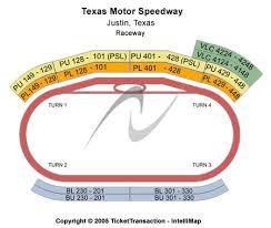 Texas Motor Speedway Tickets Texas Motor Speedway In Fort
