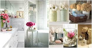 Decoration Interior Design Home Designs Bathroom Decorating Ideas Bathroom Decor Small 69