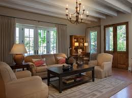 livingroom southwestern style furniture houston albuquerque blankets description wool area rugs adobe homes awesome living