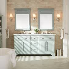 Bathroom Vanities San Antonio