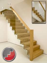 new staircase ideas. Simple Ideas Oak Modern Staircase Design And New Staircase Ideas H