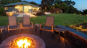 propane firepits outdoor propane fire pit featured propane fire pits with glass