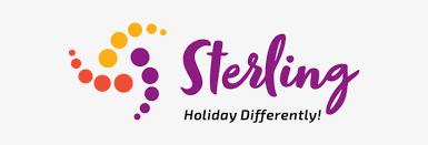 sterling holidays affiliate program