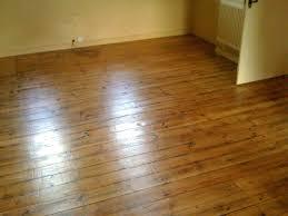 Full Size Of Flooring52 Stirring Laminate Wood Flooring Photo Design  Flooringfake Types Cost Per Square Foot