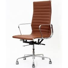 office chairs overstockcom buy home office furniture online buy home office