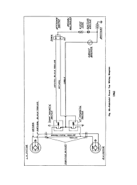 chevy wiring diagrams 1942 truck wiring · 1942 cabriolet power top wiring