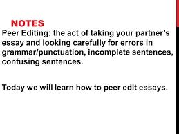 best college essay writer website formal outline for narrative essay on juvenile delinquency juvenile crime essay essays on peer pressure essay