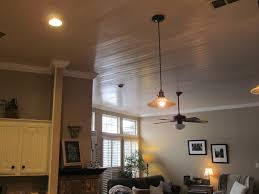used pendant lighting. Full Size Of Pendant Lights Good Kitchen Light Over Sink Mercury Glass Pottery Barn Lighting Calgary Used