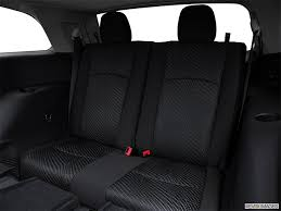 auto mall 2018 dodge journey 3rd row seat