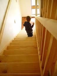 Ältere holztreppen knarren und quietschen oft, wenn man sie betritt. 6 Sichere Hinweise Treppen Selber Bauen Berechnen