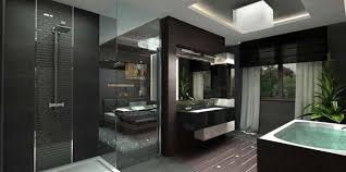 Luxurious Apartment by Archikron Interior Design Studio (4)