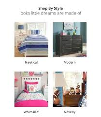 Ashley Furniture Childrens Bedroom Sets Laura Kids Their Room Starts ...