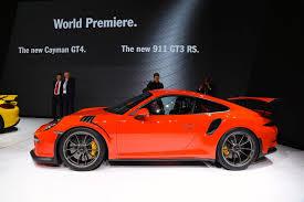 porsche 2015 gt3 rs. 2015 porsche 911 gt3 rs gt3 rs r