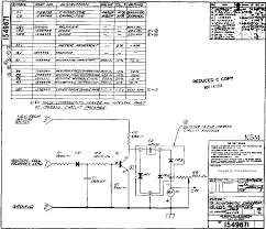 the corvair spyder and corsa tachometer schematic 1964 Corvair Wiring Schematic a cleaned up and shrunk down version of the 1962 1964 corvair monza spyder spyder tachometer schematic 1965 Corvair
