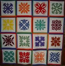 Hawaiian Quilts & Hawaiian quilt design. ad66ef8510500c45dd564a240f8586fa Adamdwight.com
