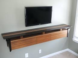 wall mount console and wall mounted console curved black wall mounted media console shelf