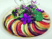 <b>овощи</b>: лучшие изображения (11) | <b>Овощи</b>, Еда и Закуски
