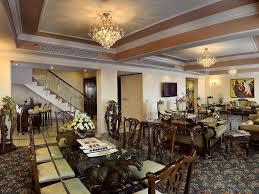 Hotel Delhi City Centre Best Price On The Suryaa Hotel New Delhi In New Delhi And Ncr
