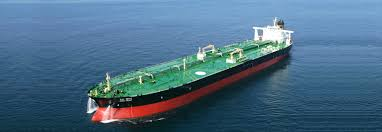 Image result for Ministry of Shipping 2017-