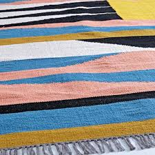 land of nod rugs studio in wonderful applied to your residence inspiration review round australia land of nod rugs