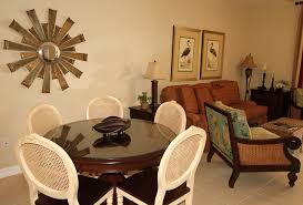 3 bedroom condo rentals in panama city beach florida. 3 bedroom condo rentals in panama city beach florida o