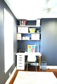 home office renovations. Home Office Renovations Renovation Business Expense Remodeling Tax Deduction Man Story House Cable Line Cra Expenses