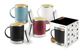 create a custom mug by adding a photo logo or inspirational e personalized coffee mugs make great unique gifts and are also good for promotional