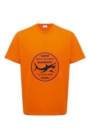 Мужские <b>футболки BOSS</b>, купить по цене от 5 600 руб. в ...