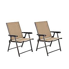 folding lawn chairs. Brief Overview About The Folding Patio Chairs Darbylanefurniture Com Lawn