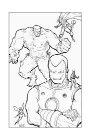 Small Picture Avengers Coloring Pages Coloring Pages Gallery Avengers Coloring