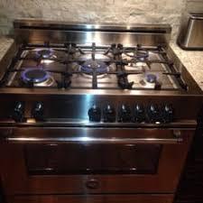 aa appliance repair.  Repair Photo Of Au0026A Appliance Repair  Irvine CA United States For Aa A