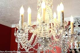 chandelier candle covers sleeves chandelier candle covers sleeve chandelier candle covers transform an ordinary chandelier with resin candle covers and