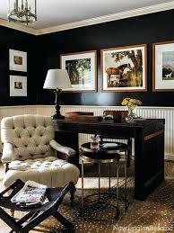 home office ideas for men. Mens Office Decorating Ideas Decor On Home Offices . For Men L