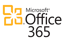Free Microsoft Office 365 For The Northern Community Northern New