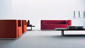 Minimalist Living Room Stunning Minimalist Living Room Home Design Ideas Youtube