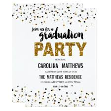 Invitation To Graduation Under Fontanacountryinn Com