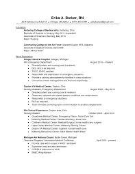 Resume Achievement Job Psychiatrist Oshawa Examples Of Cv First