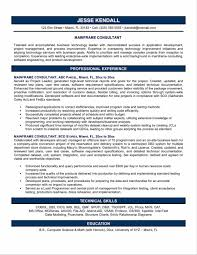 Resume Writing Services Dallas Axiomseducation Resume Typing