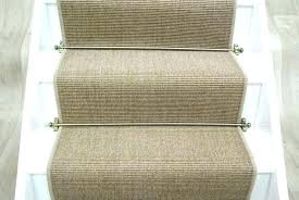 carpet runner stairs stair rug runner stairs rug runners natural mini sisal stair runner stair carpet