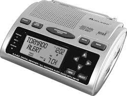 office radios. Perfect Radios Throughout Office Radios V