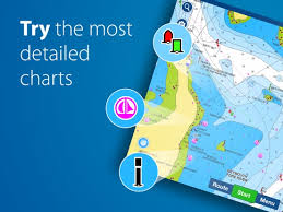 Marine Charts Free Download Boating Hd Marine Lakes Ipa Cracked For Ios Free Download