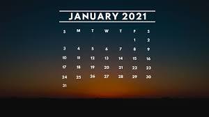 February screensavers 2021 iphone / best beach iphone 12 pro max. Monthly 2021 Calendar Wallpaper