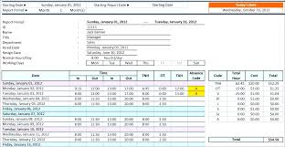 Sales Forecast Template Projection Template Cash Flow Excel Lovely Timing Sheet In 12