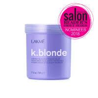 Lakme Hair Color Beautyroute Com