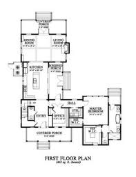 hampstead place geoff chick and associates, inc southern Southern Living Vintage Lowcountry House Plans holiday house (variation) house plan design from allison ramsey architects One Story House Plans Southern Living