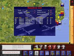 s free battle of britain 2 pc game review