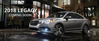 2018 subaru. brilliant 2018 2018 subaru legacy with subaru