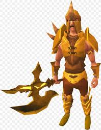 Runescape Armour Game Jagex Raffle Png 934x1205px