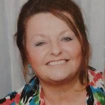 Obituary for Priscilla MacGail Knight   Archer Funeral Home